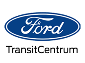 FORD TRANSITCENTRUM